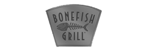 bonefish_gray