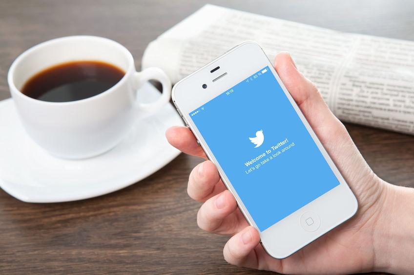 leverage-twitter-social-marketing